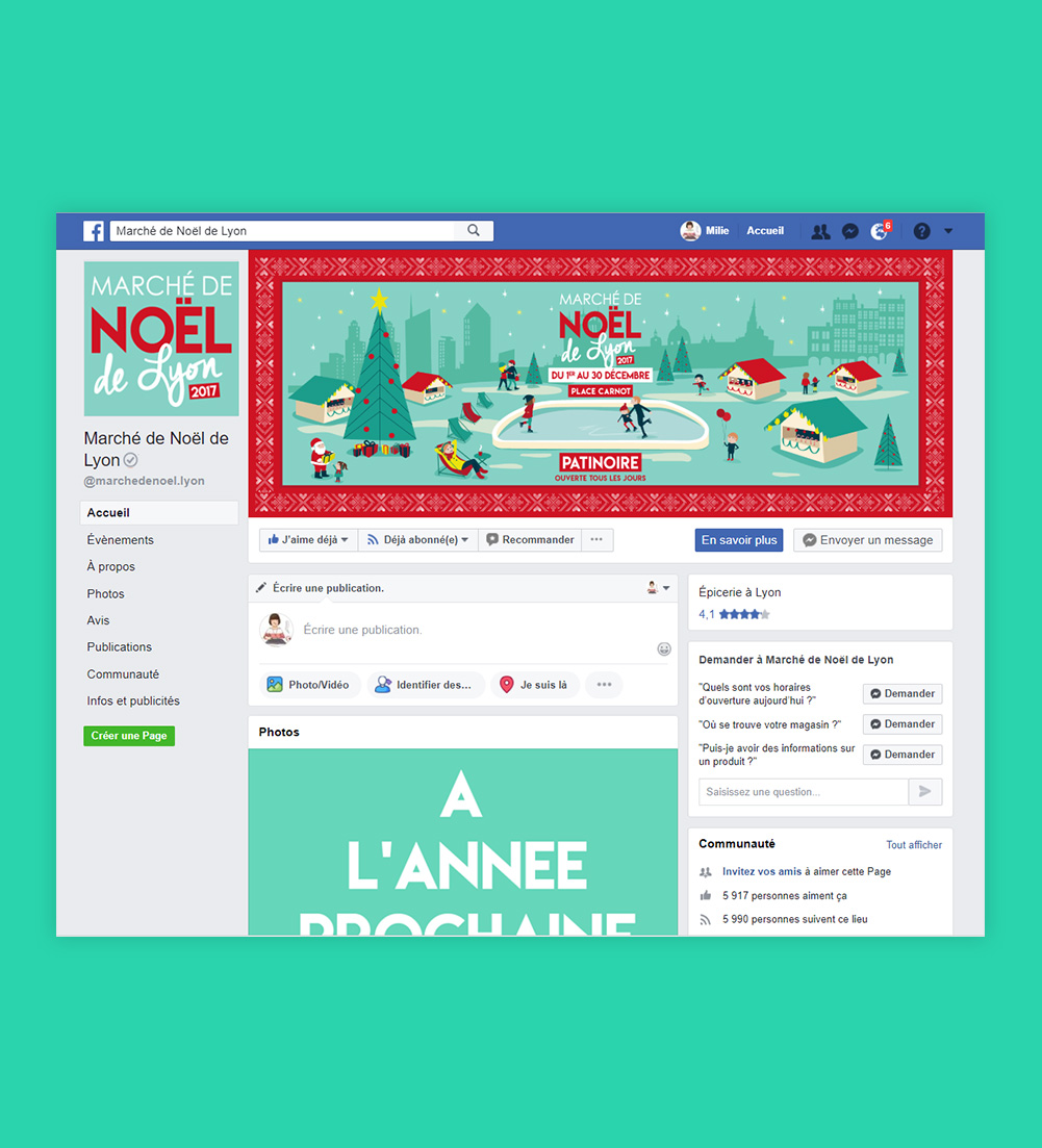 facebook-marche-de-noel-2018