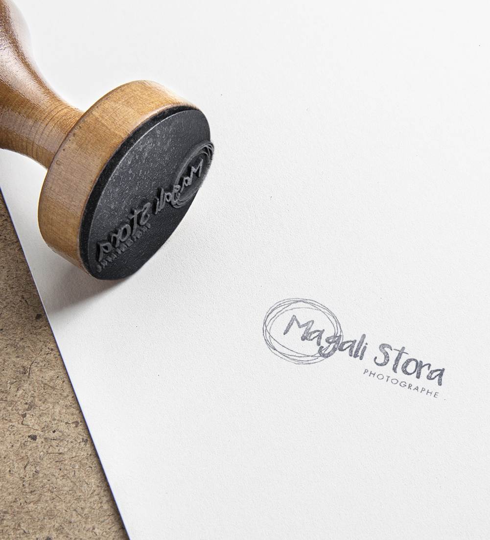 logo-magali-stora