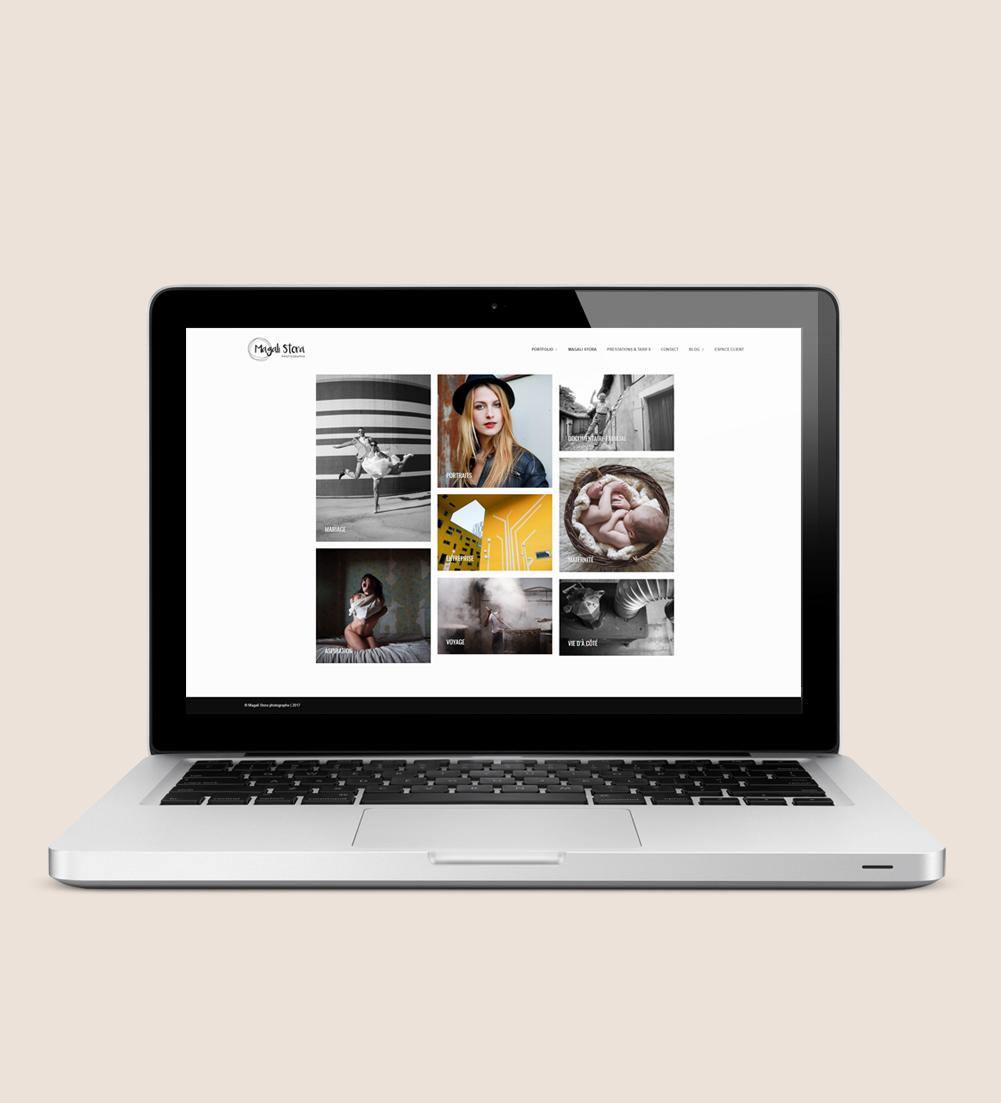 magali-stora-web-identité-visuelle